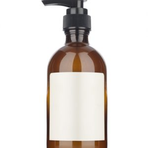 Glycolic Exfoliating Facial Wash