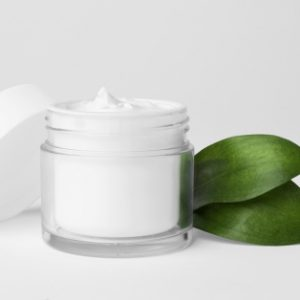 Pore Minimizing Cream