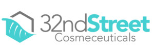 32nd Street Cosmeceuticals
