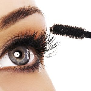 Volumizing Lash Serum