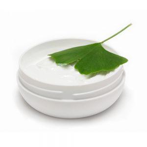 Botanical Anti-Aging Moisturizer