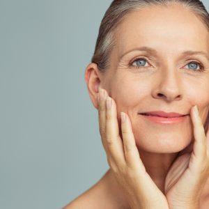 Peptide de-Aging Serum