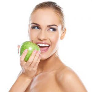 Apple Stem Cell 3000 Serum