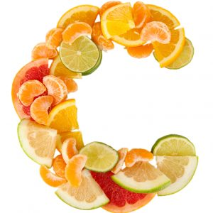 Nano Vitamin C Serum