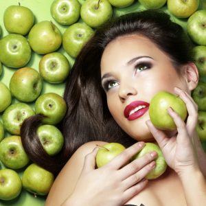 Swiss Apple Stem Cell Cream