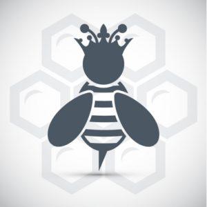Queen Hive Moisturizer