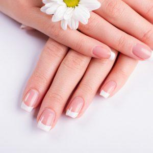 Soy-tone Natural Nail Polish Remover