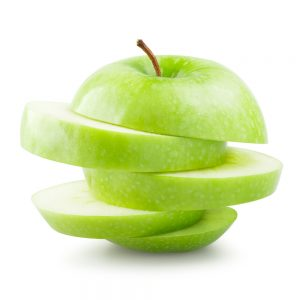 Apple Stem Cell Classic Serum