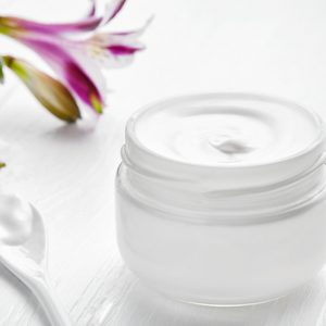 Renewal Lift Night Cream
